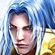 826wan网页游戏-大青云