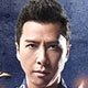 826wan网页游戏-决战武林