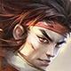 826wan网页游戏-无上神兵